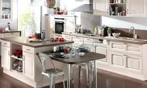 cuisine lapeyre catalogue credence de cuisine ikea barre de cracdence cuisine bien barre de