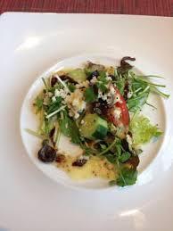 tamis fin cuisine 10 ร านอาหารท ด ท ส ดใกล hotel mystays sapporo nakajima park