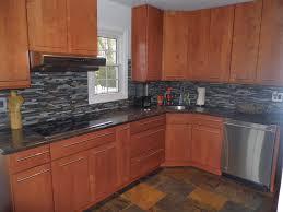 home design peel and stick stone backsplash craftsman large the