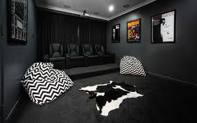 living room theater boca bernathsandor com