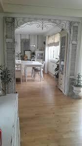 Home Decor Shabby Chic Style 905 Best Shabby Chic White Images On Pinterest Shabby Chic Decor