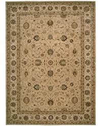 9 X12 Area Rug 9x12 Area Rugs Shop For And Buy 9x12 Area Rugs Macy S