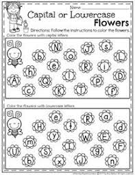 finish the alphabet u2013 missing lowercase letters printable