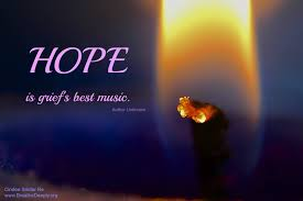 quotes about karma not existing 30 remarkable hope quotes u0026 sayings about hoping picsmine