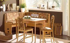 luxe home interiors luxe home interiors home design ideas luxe home interiors
