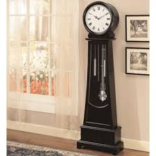 Hermle Grandfather Clock Clocks Classic Safaria Grandfather Clocks With Gun Cabinet For