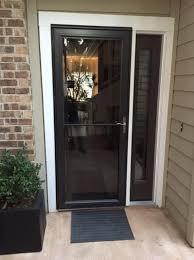 home depot interior door installation cost interior door installation cost home depot interior door