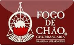 sell e gift cards sell fogo de chao gift cards raise