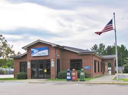 is the post office open on memorial day 2015 saving advice