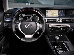lexus gs 450h battery pack lexus gs 450h 2013 pictures information u0026 specs
