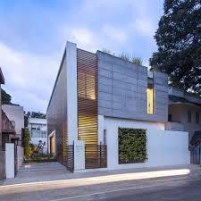 100 home design bangalore blog home decor pinkapple studio