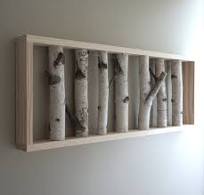 wall wood at home and interior design ideas