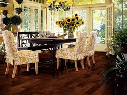 choosing hardwood flooring in mobile al
