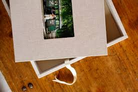 best wedding album company the best wedding album company 7 tips to find your match