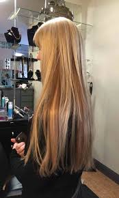 layered extensions also honey halo couture layered extensions balayage highlights