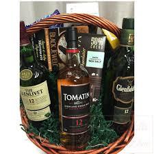 scotch gift basket scotch gift baskets delivered scotch gift basket call