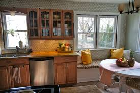 oak kitchen cabinet makeover awesome eat ideas perfect cabinet makeover remodelling oak cabinets before the gray and white kitchen featured ideas right decor