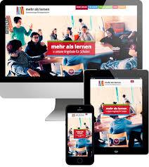 web design lernen jimdo design jimdo experts in hamburg typowerkstatt