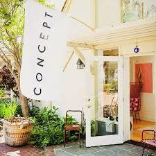 Fashion Home Decor 122 Best Flair Instagram Images On Pinterest Soho Design Styles