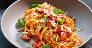 leichte küche für abends gerichte unter 300 kalorien leichte küche für jeden tag fit