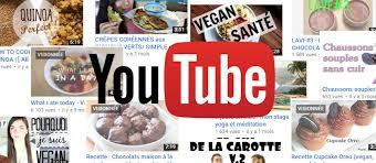 chaines de cuisine 11 nouvelles chaînes francophones véganes la okara