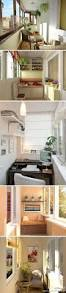 22 best home images on pinterest apartments tokyo japan and gas