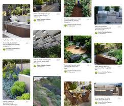 Back Yard Design Backyard Landscaping Design Services U0026 Ideas Home Outside