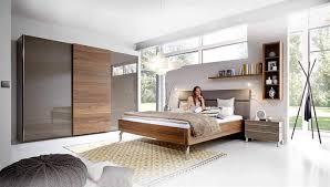 Schlafzimmer Massivholz Schlafzimmer Modern Holz Wandpaneele Schlafzimmer Wohnideen Tine