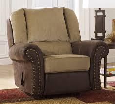 recliners chairs u0026 sofa modern power recliner loveseat furniture