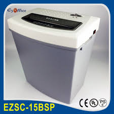 Best Home Office Shredder Paper Destroy Machine Paper Destroy Machine Suppliers And