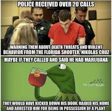 Meme School - over 20 calls school shooter memes know your meme