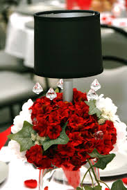 Christmas Wedding Table Decorations Ideas by Amazing Cool Centerpiece For Table Decoration Design Ideas