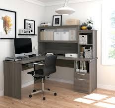 home office desk sale office design home office desk furniture sets white home office