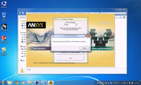 ansys 14 images reverse search