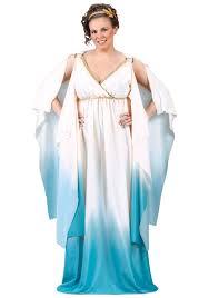 roman warriors u0026 goddess costumes halloweencostumes com