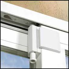 Secure Sliding Patio Door Patio Door Security Inspiration Patio Doors For Costco Patio