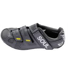 Cycling Shoes Soulcycle Shop