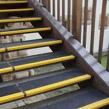 treppen rutschschutz proline antirutschwinkel für treppen günstig