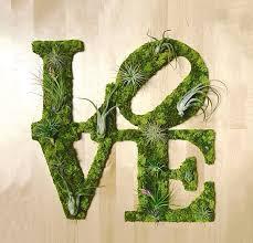 best 25 green wall art ideas on pinterest diy interior moss