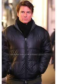 black friday winter jackets black friday sam faiers moncler jacket italien outlet the
