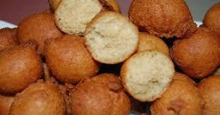 recette de cuisine africaine recettes de cuisine africaine et de cuisine camerounaise