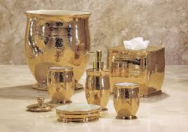 Elegant Bathroom Accessories by Budgeting For A Bathroom Remodel Design Choose Floor New Paint And