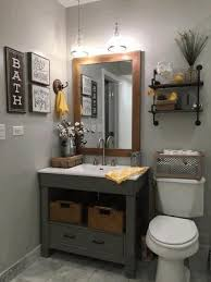 Small Bathroom Rugs And Mats Small Bathroom Decorating Ideas Bacterial Digesters For Drains Bed