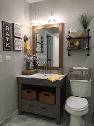 Bathroom Floor Tile Ideas For Small Bathrooms Bathroom Renovation Ideas L Shaped Shower Bath Mats 96 Inch Shower