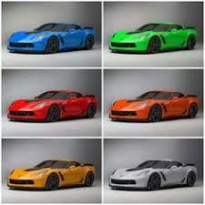 2014 corvette colors corvette pictures check out pictures of 2013 corvettes at