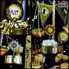 New Year Home Decoration Ideas Decoration Opulent Great Gatsby Party Decorations With Lots Of
