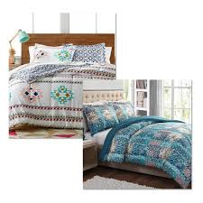 The Duvet Store Coupon Code Deals Gtm Discount General Stores