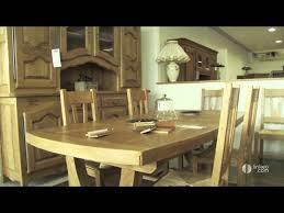 gevaudan cuisine linkeo gevaudan cuisine cuisiniste lozere 48