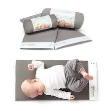 Vibrating Mattress Pad For Crib Tranquilo Vibrating Baby Mat Shark Tank Products