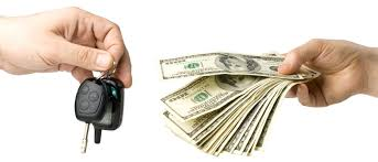lexus dealership ventura cash for cars ventura county 800 836 4571 sell my car fast
